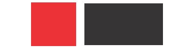 JFR Assessoria Contábil e Empresarial
